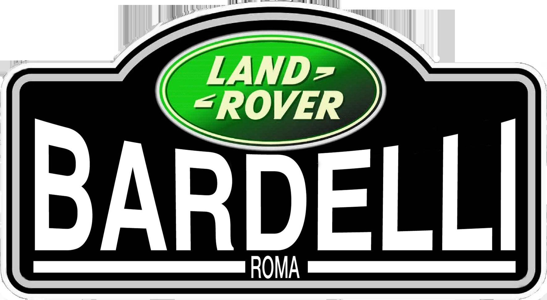 Jaguar land rover logo png - photo#22